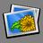 PictureCleaner