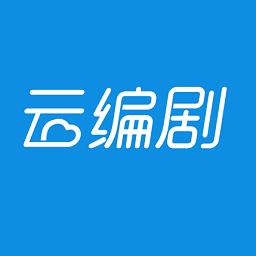 浜�缂��ц蒋浠� v1.0