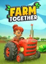 一起玩农场 v1.0
