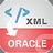 XmlToOracle(XML导入Oracle工具)