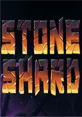 石质碎片 v1.0