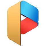 LBE平行空间app