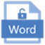 Any Word Password Recovery v9.9
