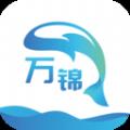 萬錦里app