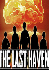 The Last Haven v1.0