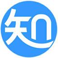 知云文獻翻譯軟件 v7.0