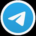 telegram手机中文版