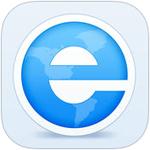 2345浏览器app苹果版