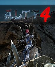 ALTF4 v1.0