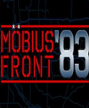 莫比斯前线83 v1.0