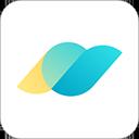 Now冥想app