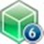 Offline Explorer enterprise v7.4