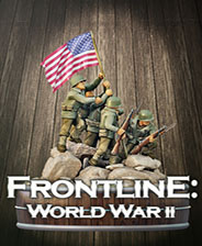 前線二戰 v1.0