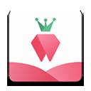 树莓阅读app