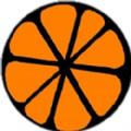 橙子資源網