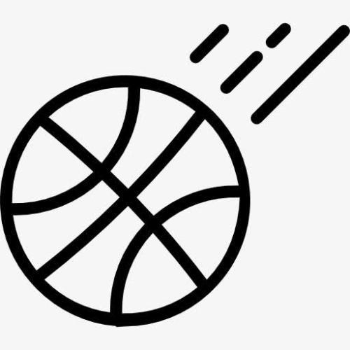 籃球技巧射籃