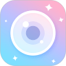 悅顏視頻美顏app