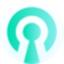 小鹿竞争分析软件 v1.1