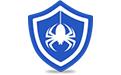 Wise Anti Malware(���舵��杞�浠�) v1.0
