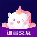 悦耳语音软件ios