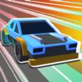 改装车决斗游戏ios版