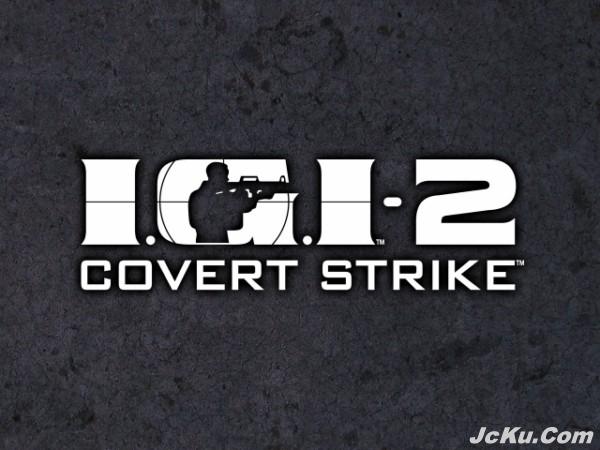 老时时彩游戏网www.jcku.com