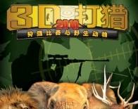 3D狩猎2010中文版