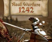 真实战争1242完整硬盘版+简体中文汉化补丁