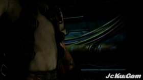 《星际争霸2》单人战役1080p高清CG预告片