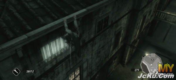 刺客信条2 密码墙地点和图文攻略 2