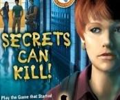 南茜朱尔-密室杀人案重制版破解版