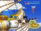 《冒险岛Online》客户端V087