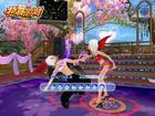 《热舞派对》V3.0客户端