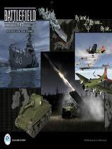 战地1942硬盘版