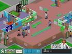 《主题医院2》完美中文硬盘版