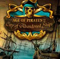加勒比海盗2中文版