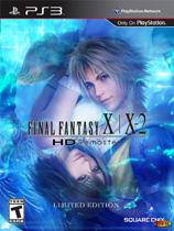最终幻想10国际中文第14版