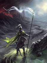 中土战争2巫王崛起_魔戒:中土大战2-巫王的崛起下载_精彩库游戏网