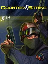 反恐精英CS1.3硬盘版
