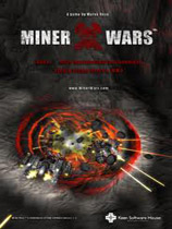《矿工战争2081》FLT破解光盘镜像版