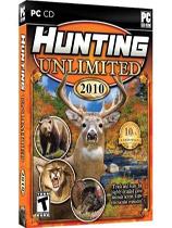 《无限打猎2010》完整硬盘版