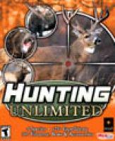 无限打猎2011单机硬盘版