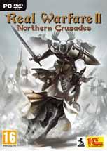 真实战争2北方十字军单机硬盘版