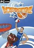 疯狂篮球(不可思议的篮球)简体中文版