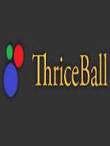 三色弹球完整硬盘版