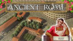 罗马帝国绿色中文版