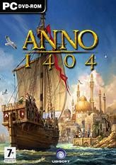 《航海世纪》最新完整版客户端