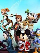 《梦幻迪士尼》官方客户端
