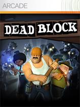 死亡街区(Dead Block)3DM轩辕汉化版