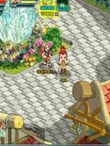 众游世界游戏大厅